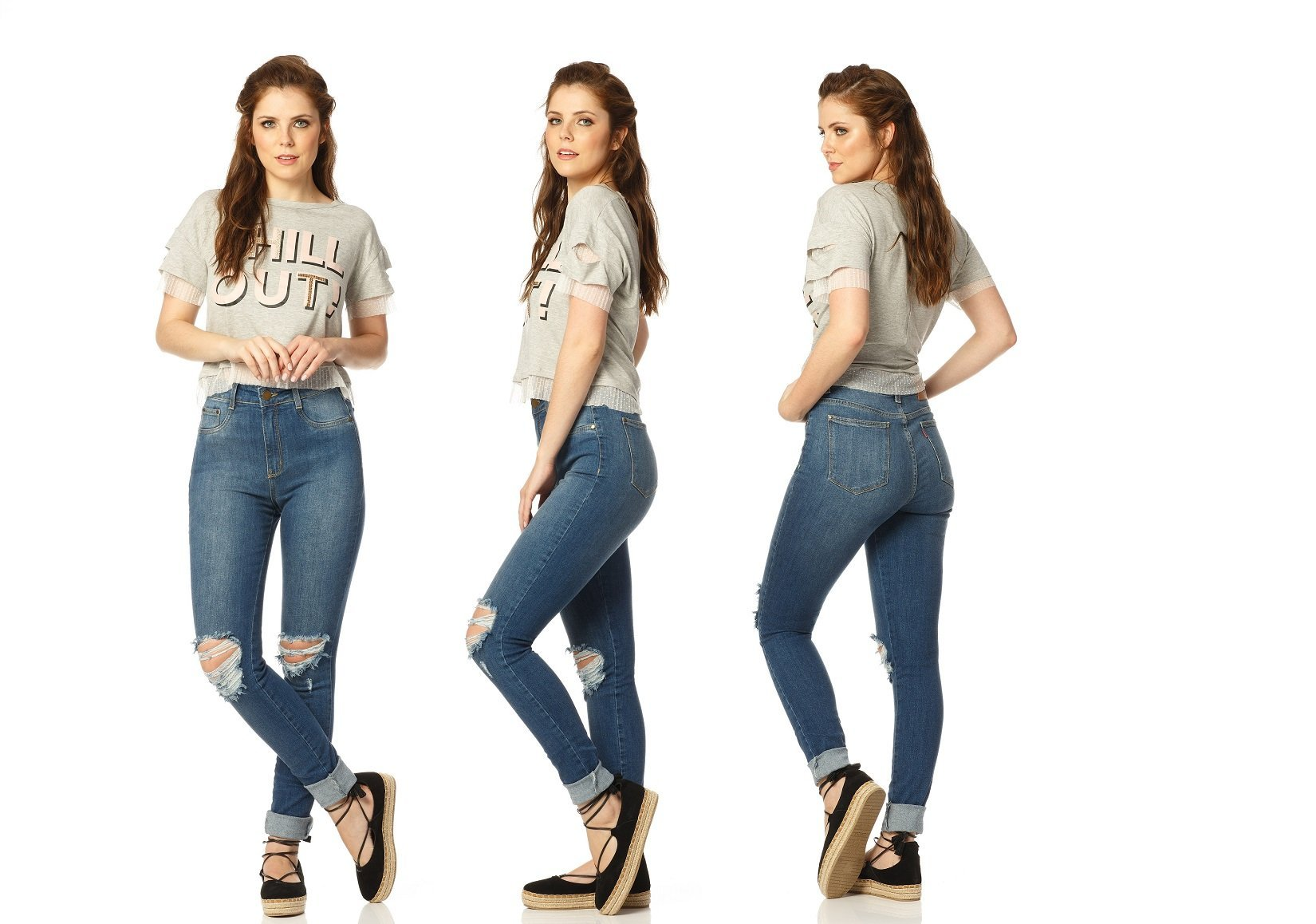 calca skinny media reducao dz2182 frente denim zero descricao