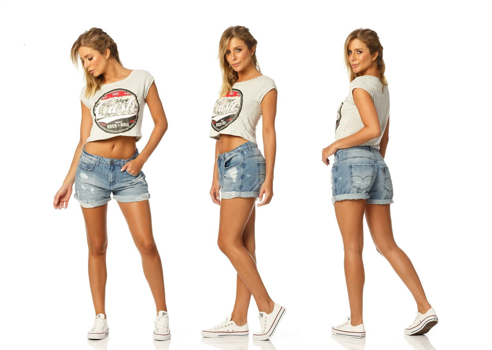 shorts boyfriend reducao dz6163 denim zero descricao