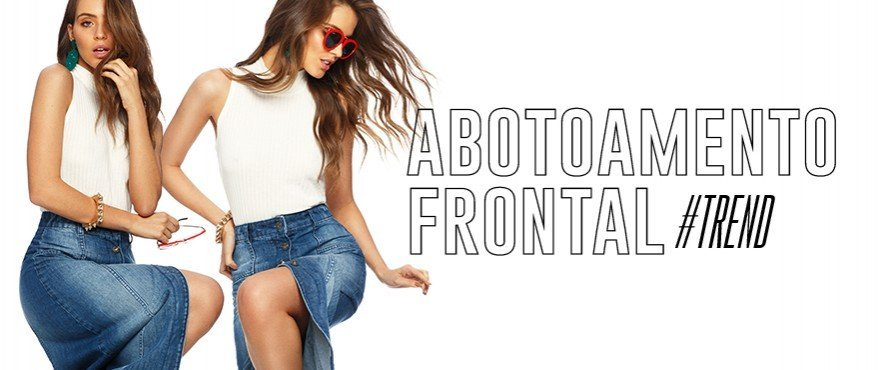 blog denim zero abotoamento frontal capa
