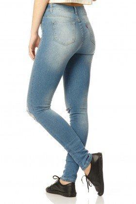 calca skinny media reducao dz2308 costas proximo denim zero