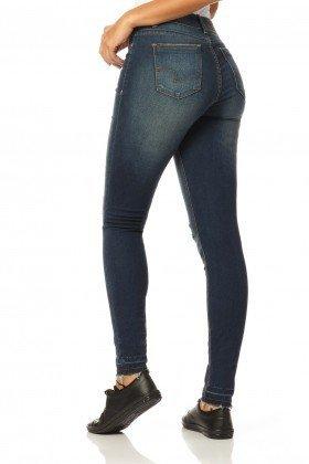 calca skinny media stone dz2337 costas proximo denim zero
