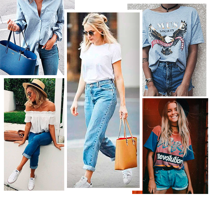 jeans basico 1