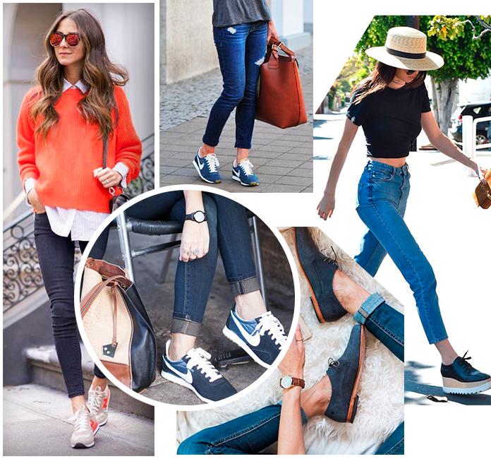 jeans basico 2