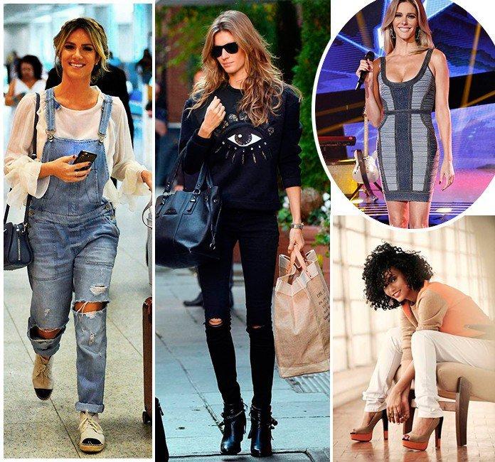 12 mulheres poderosas jeans 2