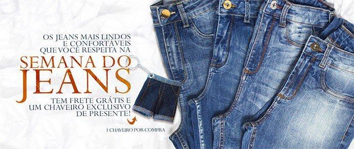 16 dia do jeans 03