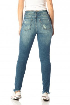 calca skinny media puidos dz2539 costas proxima denim zero