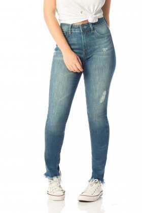 calca skinny media puidos dz2539 frente 1 proxima denim zero
