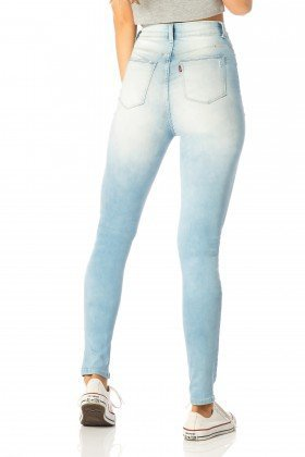 calca skinny hot pants clara dz2565 costas proximo denim zero