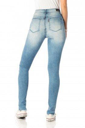 calca skinny media used dz2546 costas proxima denim zero