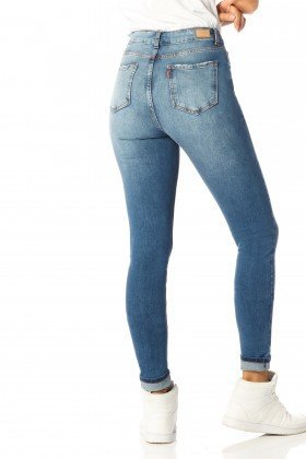 calca skinny media bigodes dz2559 costas proxima denim zero