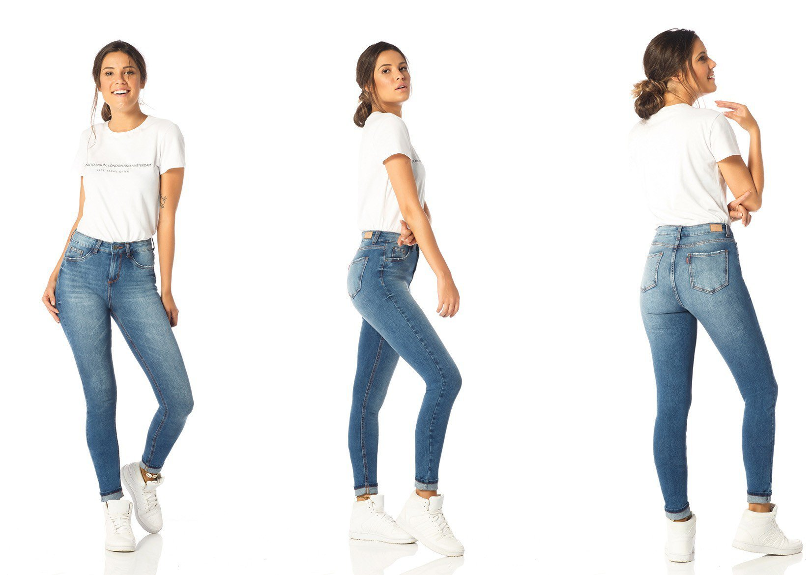 calca skinny media bigodes dz2559 descricao denim zero