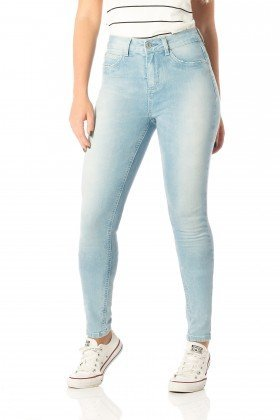 calca skinny media used dz2545 frente proxima denim zero