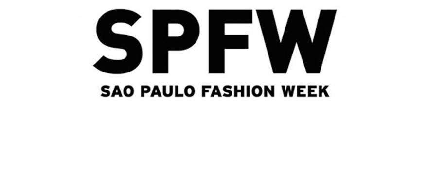 Melhores Looks (Jeans) Do SPFW N43