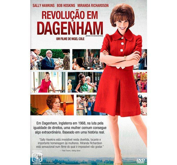 39 5 filmes para debater o direito das mulheres 2