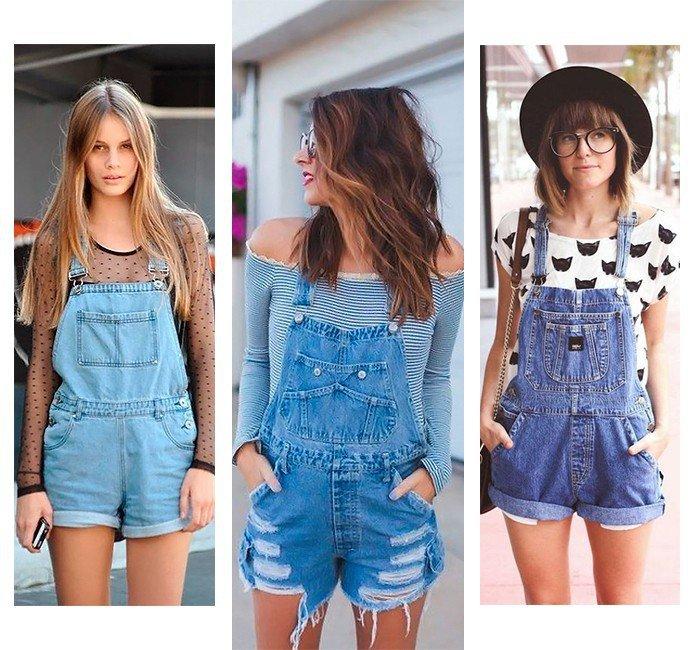 macaquinho jeans2