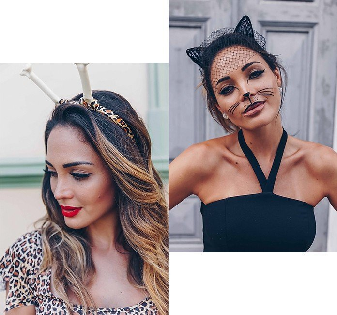 4 makes inspiradoras e fa ceis para o carnaval make2