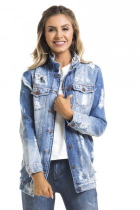 dz9079 jaqueta oversize frente 02 proximo