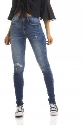dz2675 calca skinny media frente 02 proximo