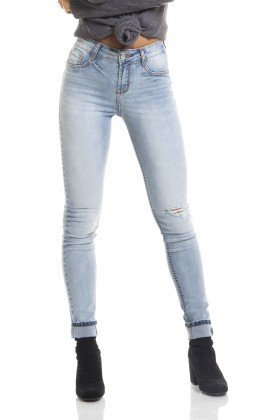 dz2676 calca skinny media frente 02 proximo