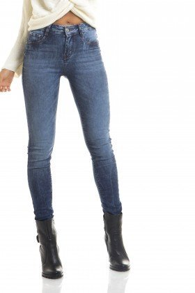 dz2678 calca skinny media frente 02 proximo
