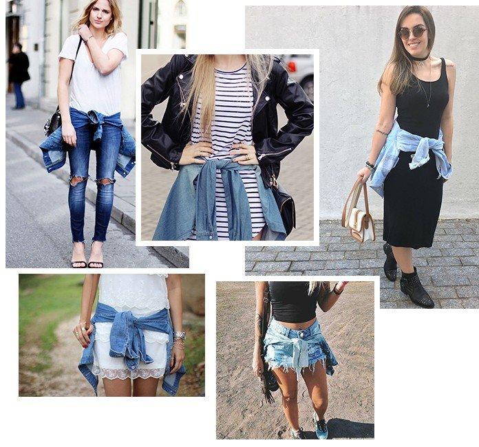 18 05 composic o es com jaqueta jeans 03