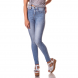 dz2611 11 calca skinny media estonada clara denim zero frente cortada