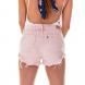 dz6244 roset shorts young bigodes marmorizado denim zero costas cortada