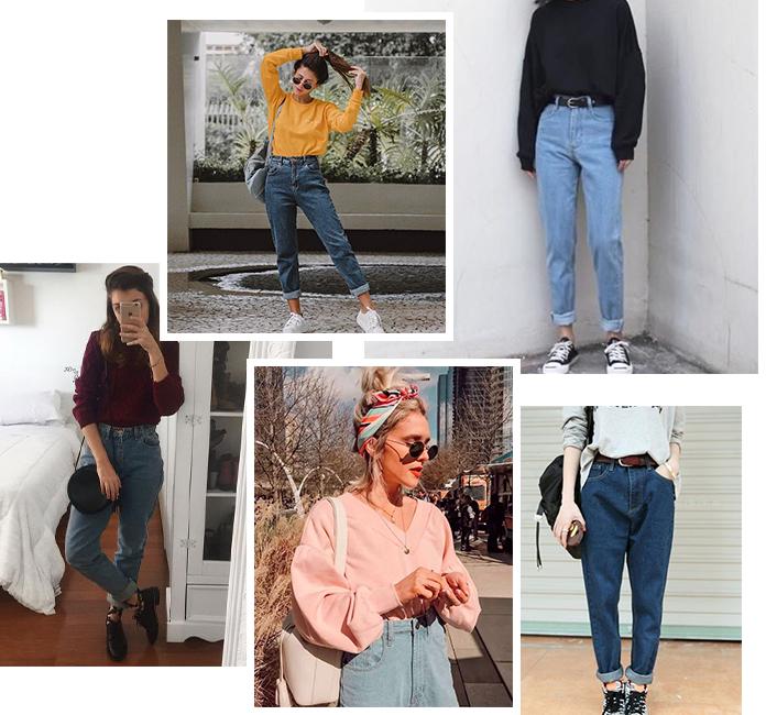 look moletom jeans confira as dicas 06