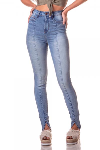 8a9a4be24 dz2742 calca skinny cintura alta recorte frontal denim zero frente cortada