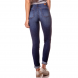 dz2751 11 calca skinny media estonada denim zero costas cortada
