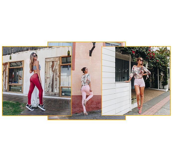 fashion color conheca a cor que vai dominar a primavera 01