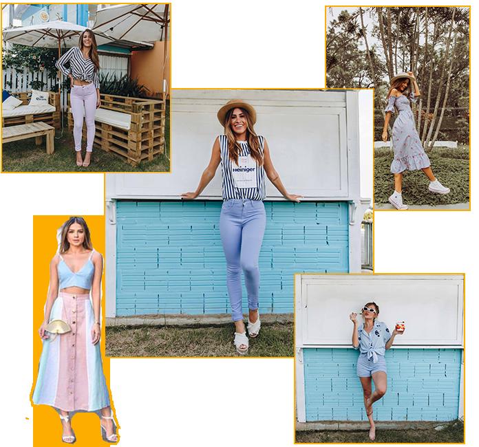 fashion color conheca a cor que vai dominar a primavera 03