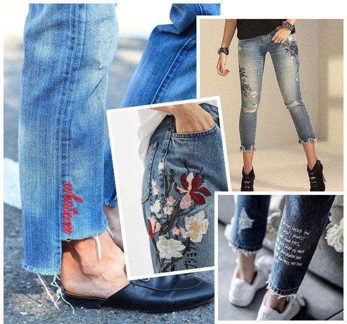 spring trend bordados no jeans 02