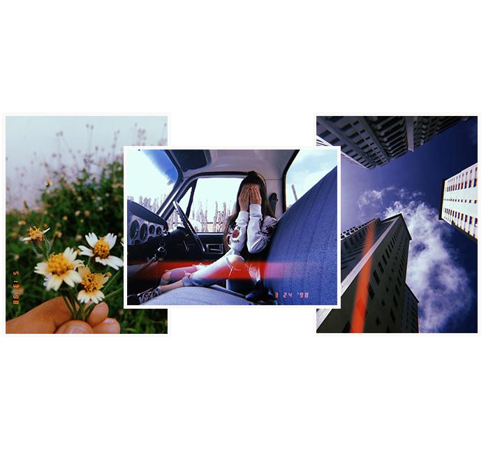 os melhores apps para editar suas fotos 02