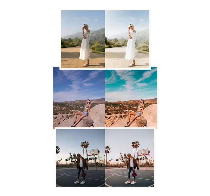 os melhores apps para editar suas fotos 03