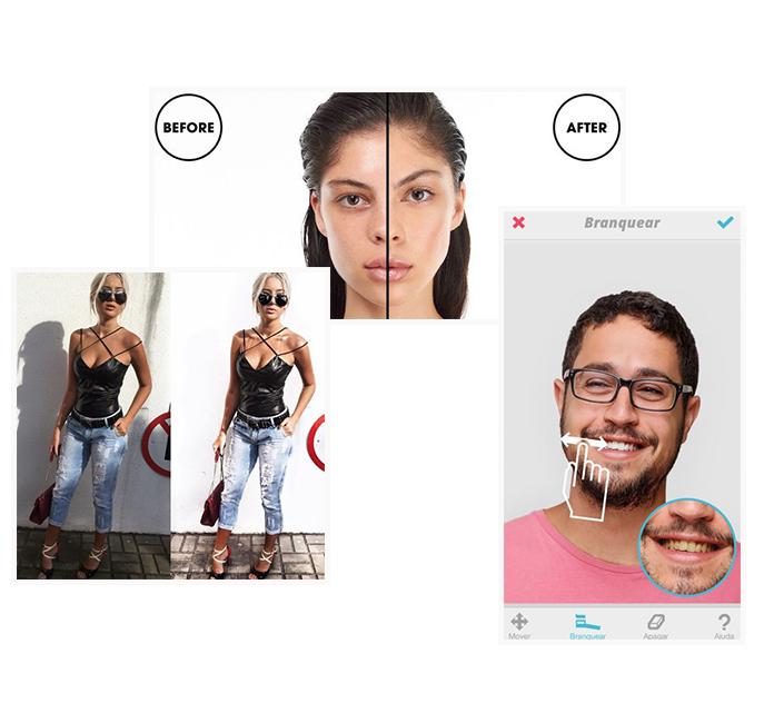 os melhores apps para editar suas fotos 04