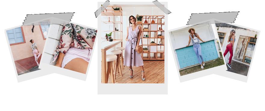 fashion color conheca a cor que vai dominar a primavera capa