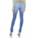 dz2755 calca skinny media costas proximo denim zero