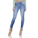 dz2755 calca skinny media frente proximo denim zero