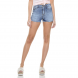 dz6245 shorts pin up zoom frente denim zero