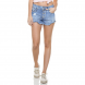 dz6250 shorts young zoom frente denim zero