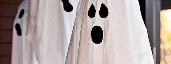 halloween dz capa