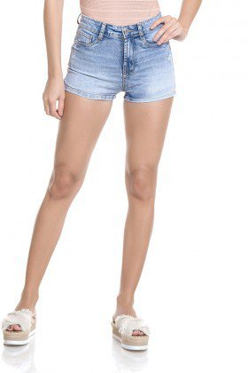 dz6258 shorts pin up zoom frente