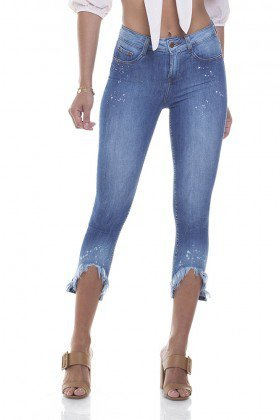 dz2821 calca skinny media cropped zoom frente 02