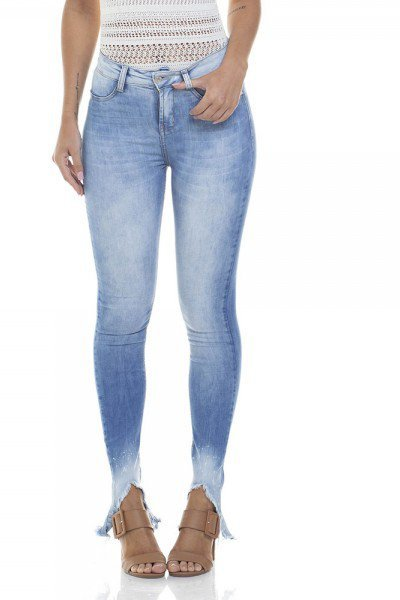 dz2794 calca skinny media