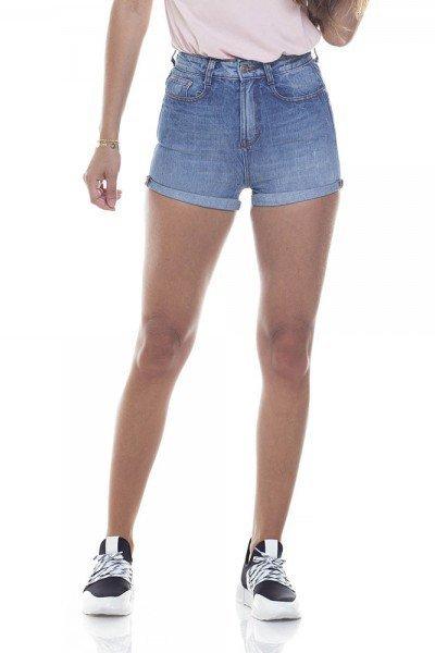 dz6270 shorts setentinha zoom frente