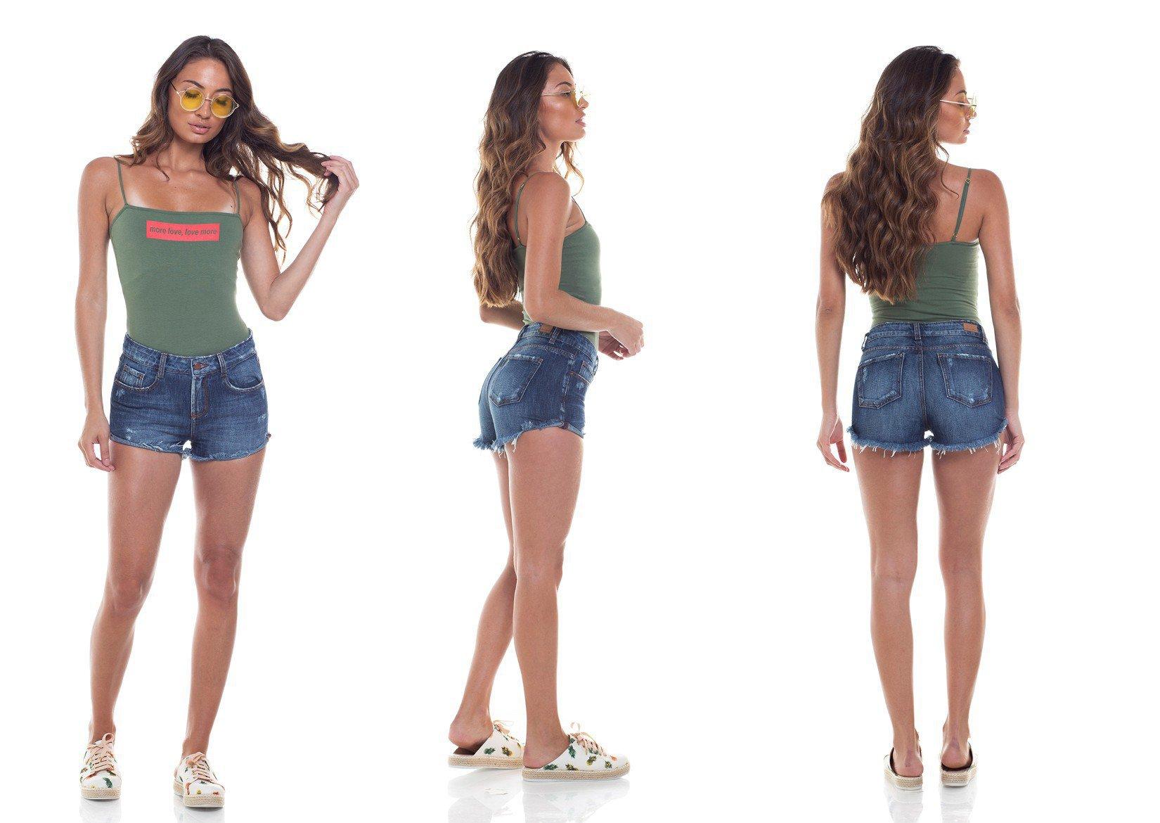 dz6273 shorts young tripla