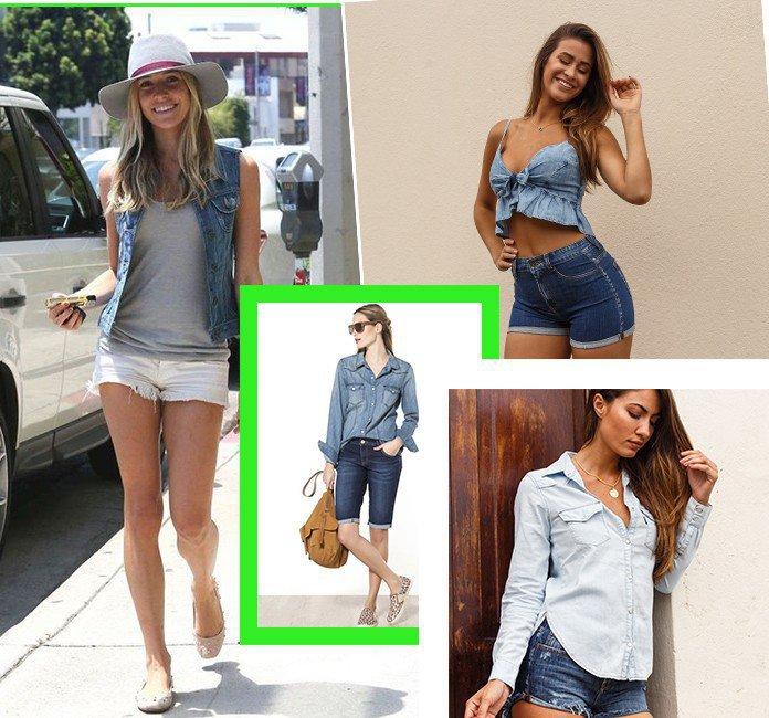 trend alert muito jeans para o verao 03