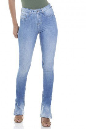 dz2814 calca new boot cut media zoom frente