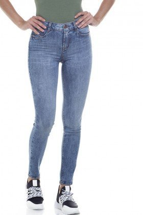 dz2830 calca skinny cropped media zoom frente